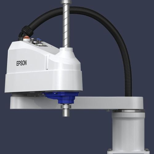 LS10-B