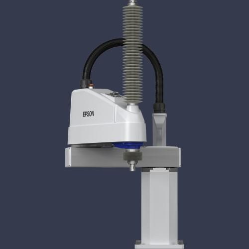LS20-B