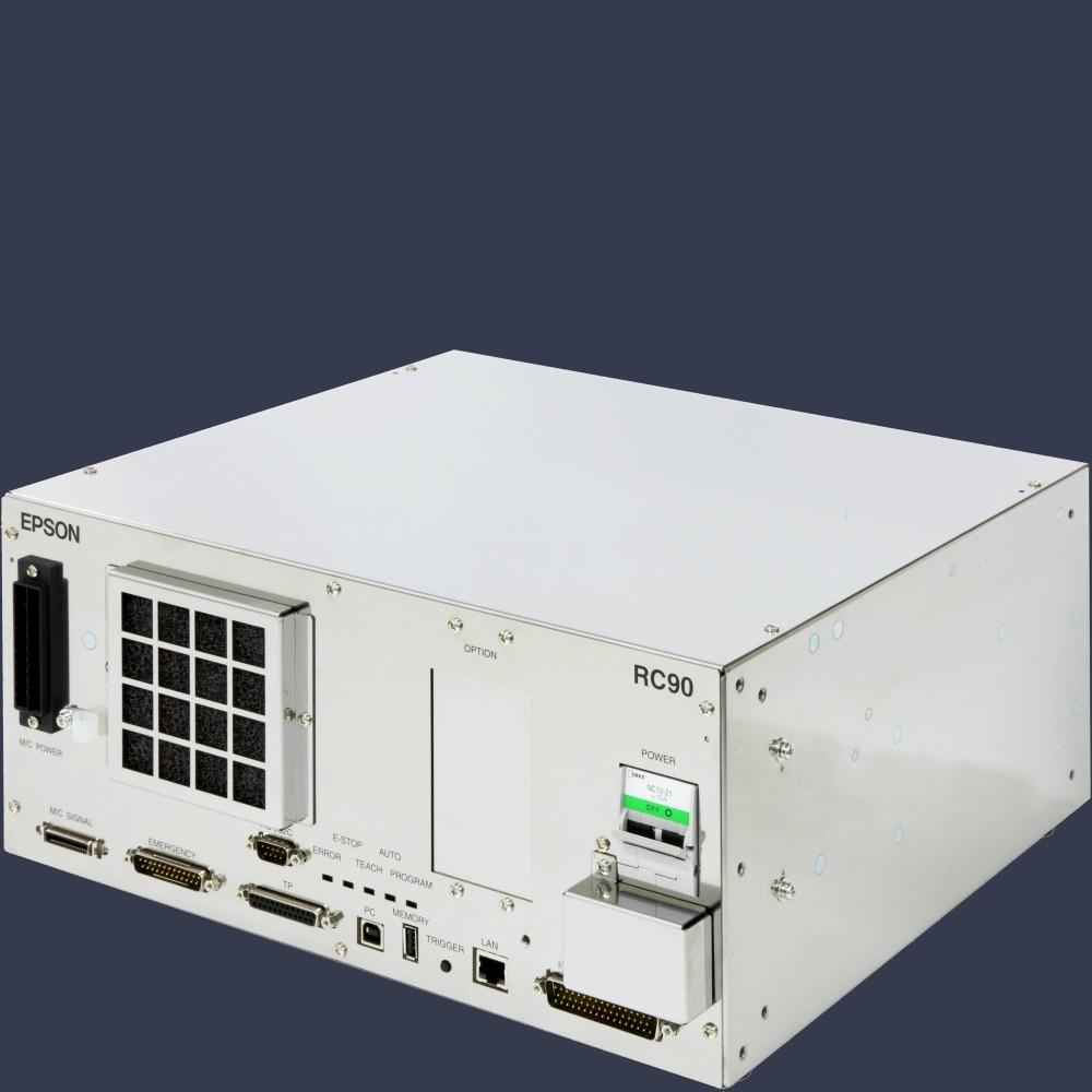 RC90-B