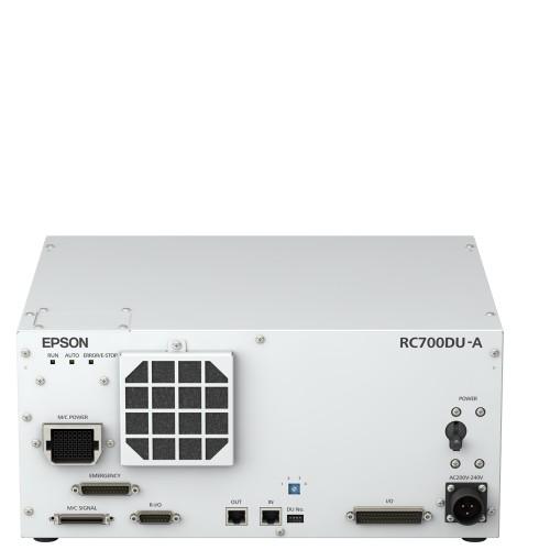 RC700DU-A